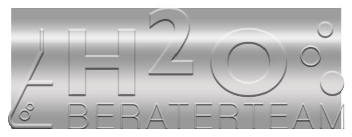 logo-h2o-berater-silver